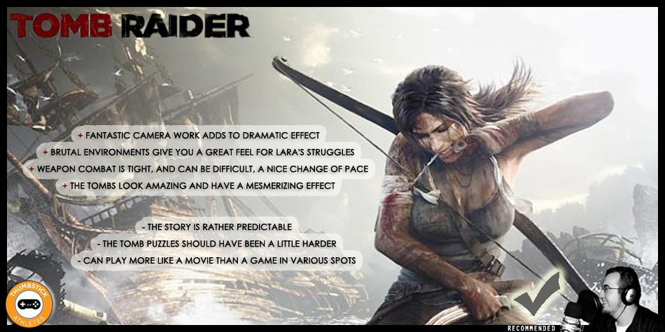 tomb raider review card.jpg