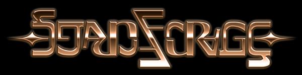 starforge-logo.jpg