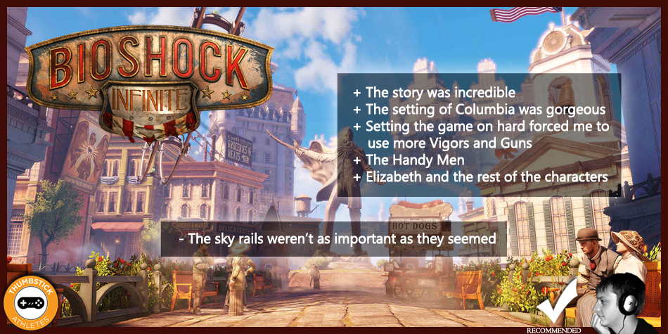 bioshock infinite review card will.jpg