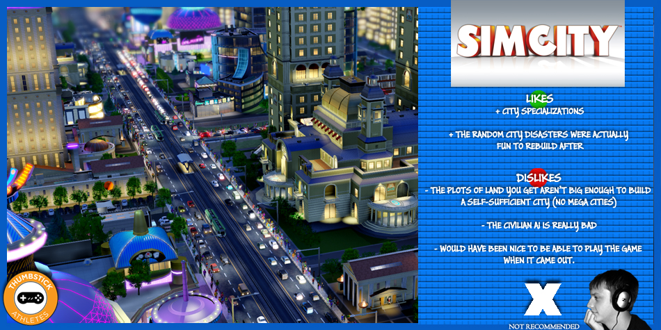 sim city review card.jpg