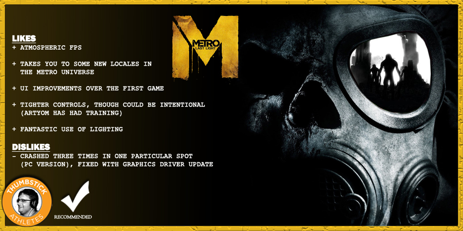 Metro Last Light Review Card.jpg
