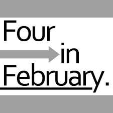 Four in Feb.jpg