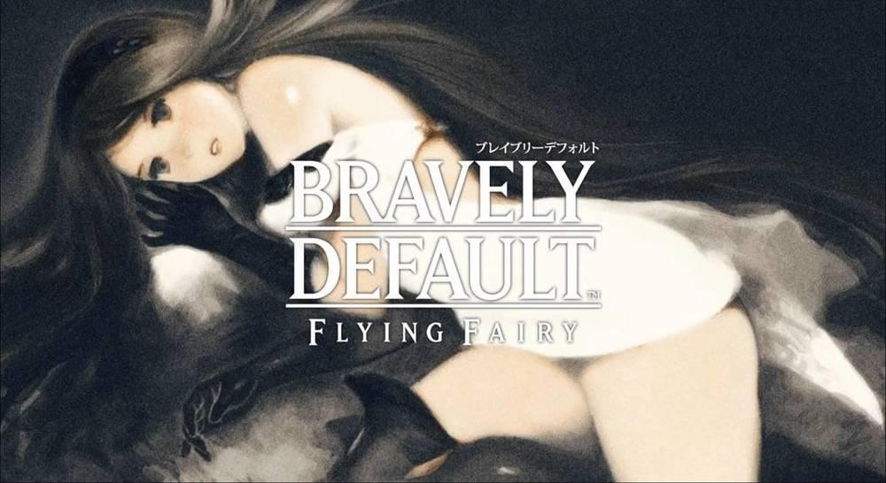 bravely-default-3242342.jpg