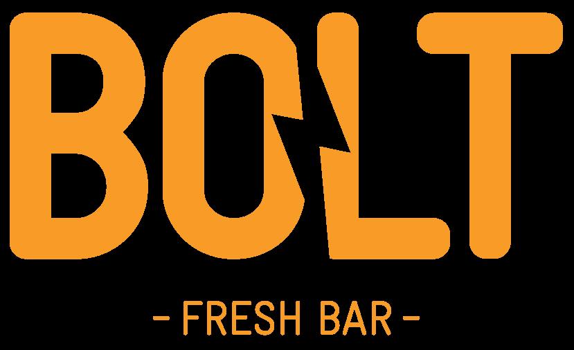 BOLT-FRESHBAR-LOGO.png