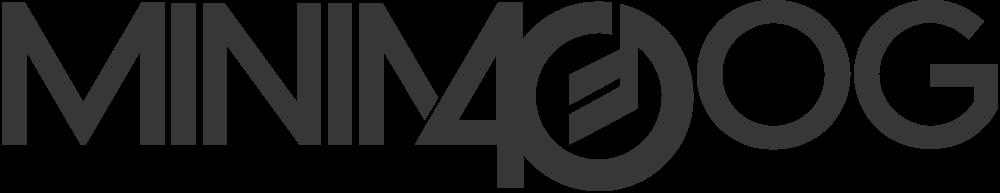 minimoog_40_logo.png
