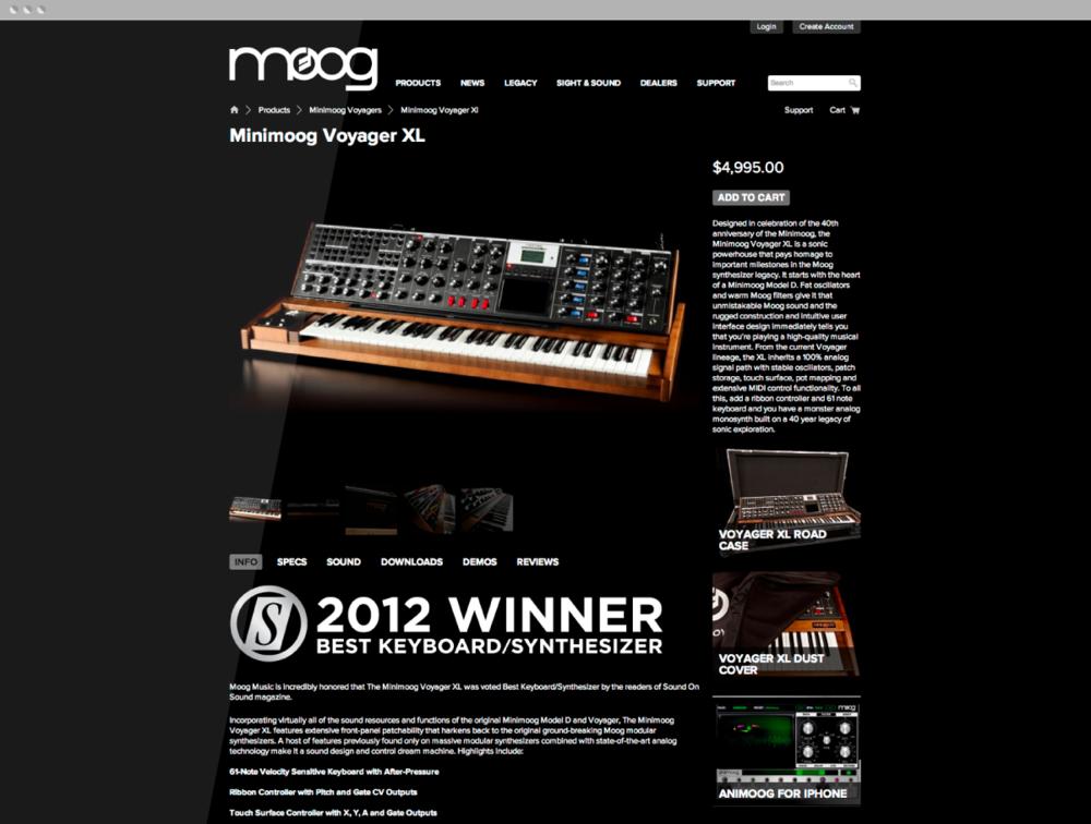 moog-product.png