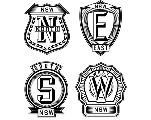 Regional_logos-grouped 640x511.jpg