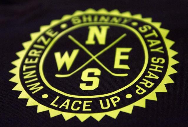 Shirt2web.jpg
