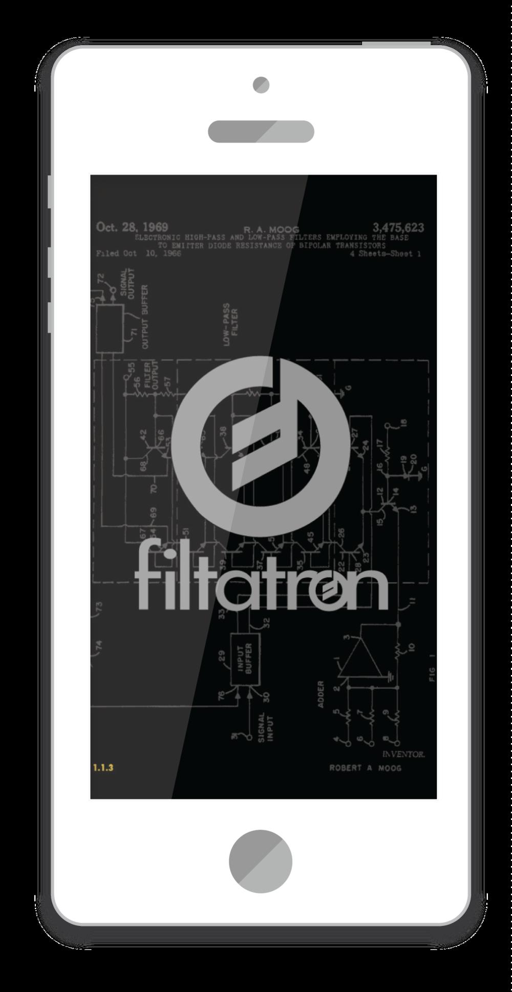filtatron1.png