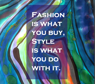 fashion is what you buy quote.jpg