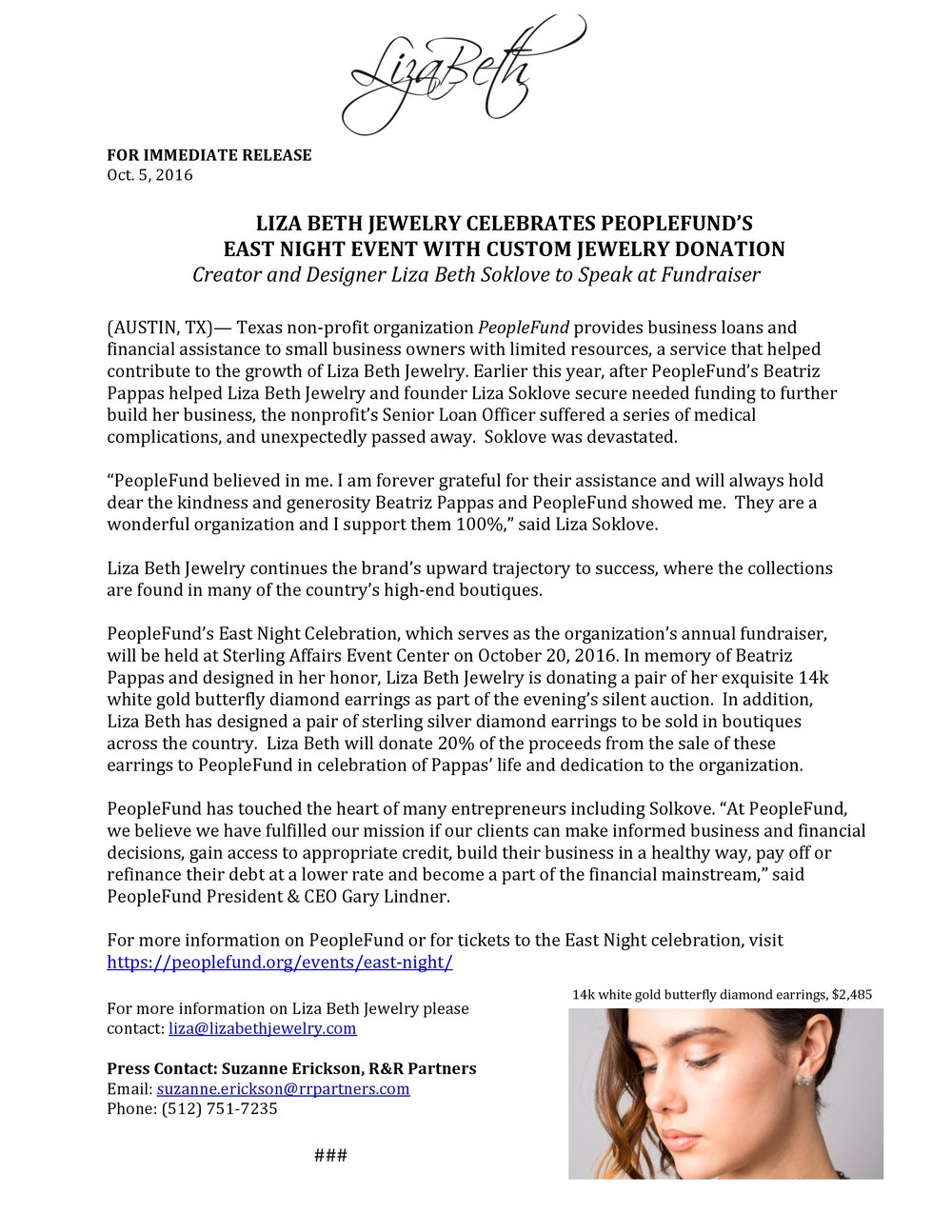 LizaBeth PeopleFund Press Release -page-001.jpg