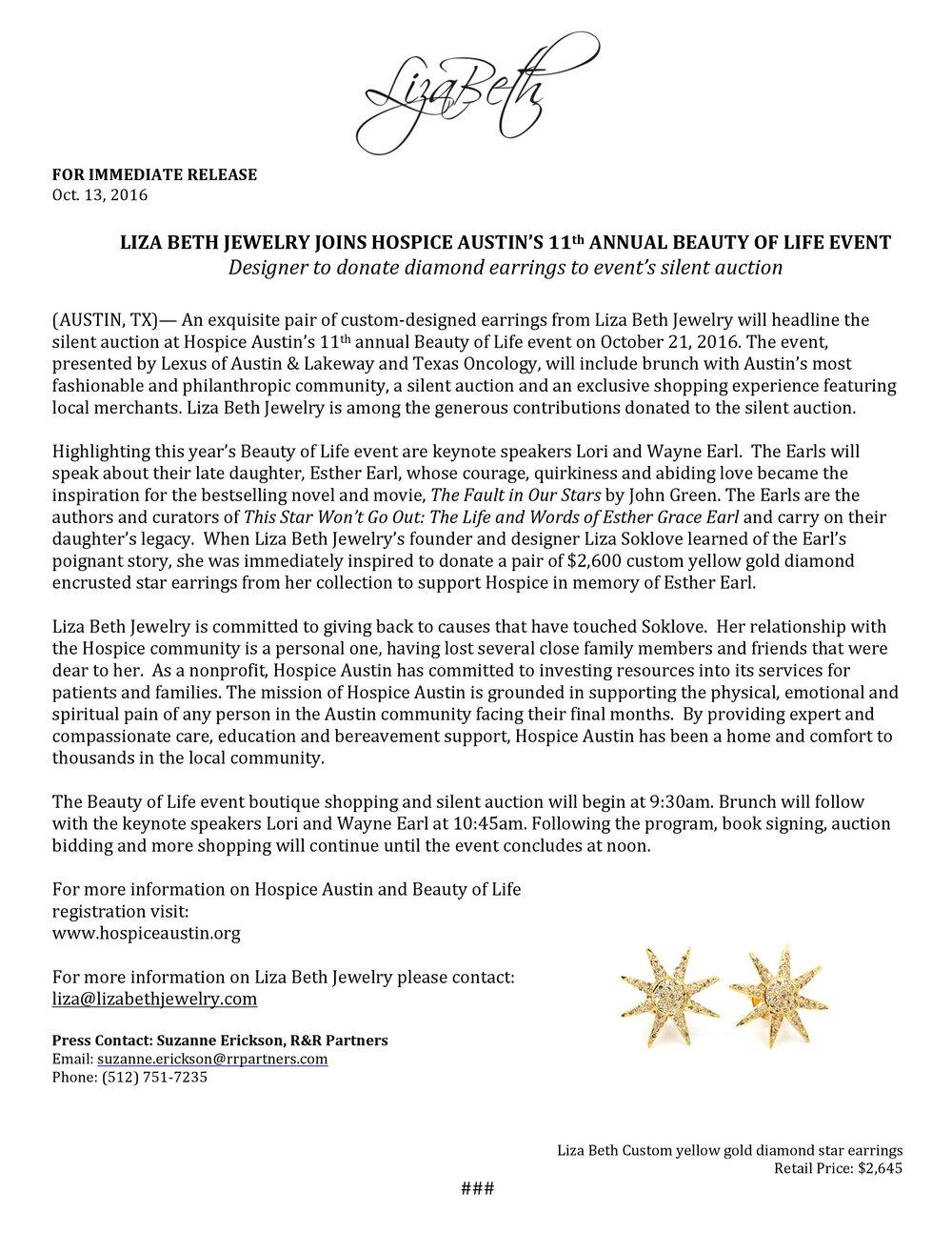 Liza Beth Hospice Press Release FINAL-page-001.jpg