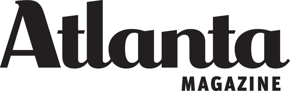 Atlanta Mag Logo.jpg