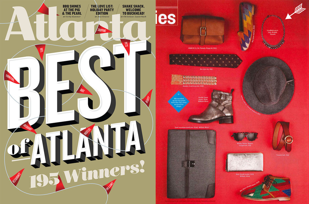 Atlanta+Magazine.jpg