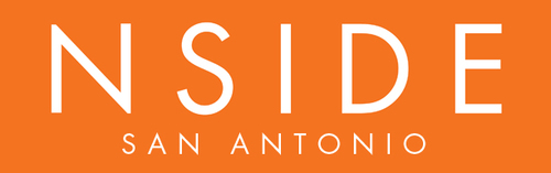 NSIDE Logo.jpeg