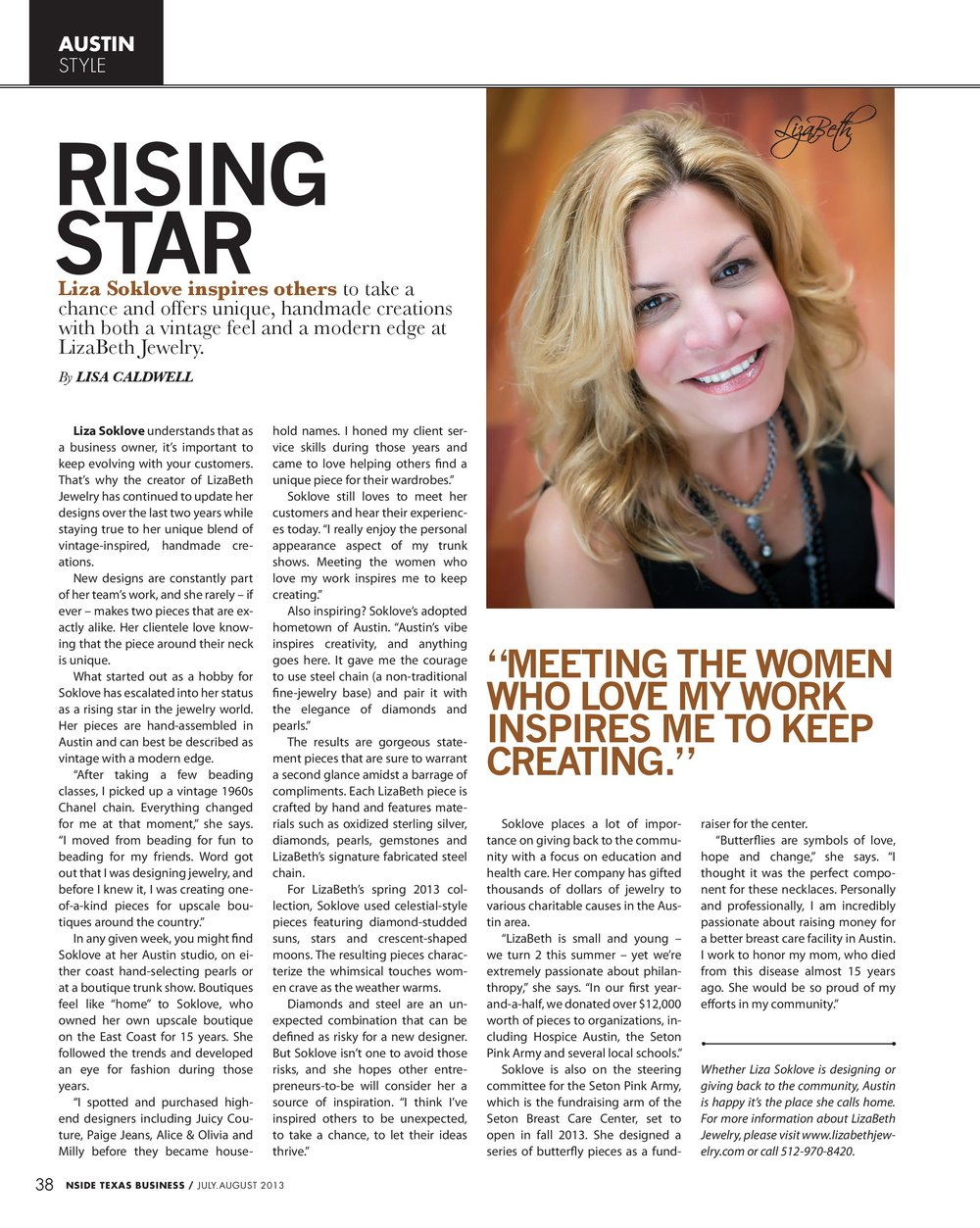 RisingStar-page-001.jpg