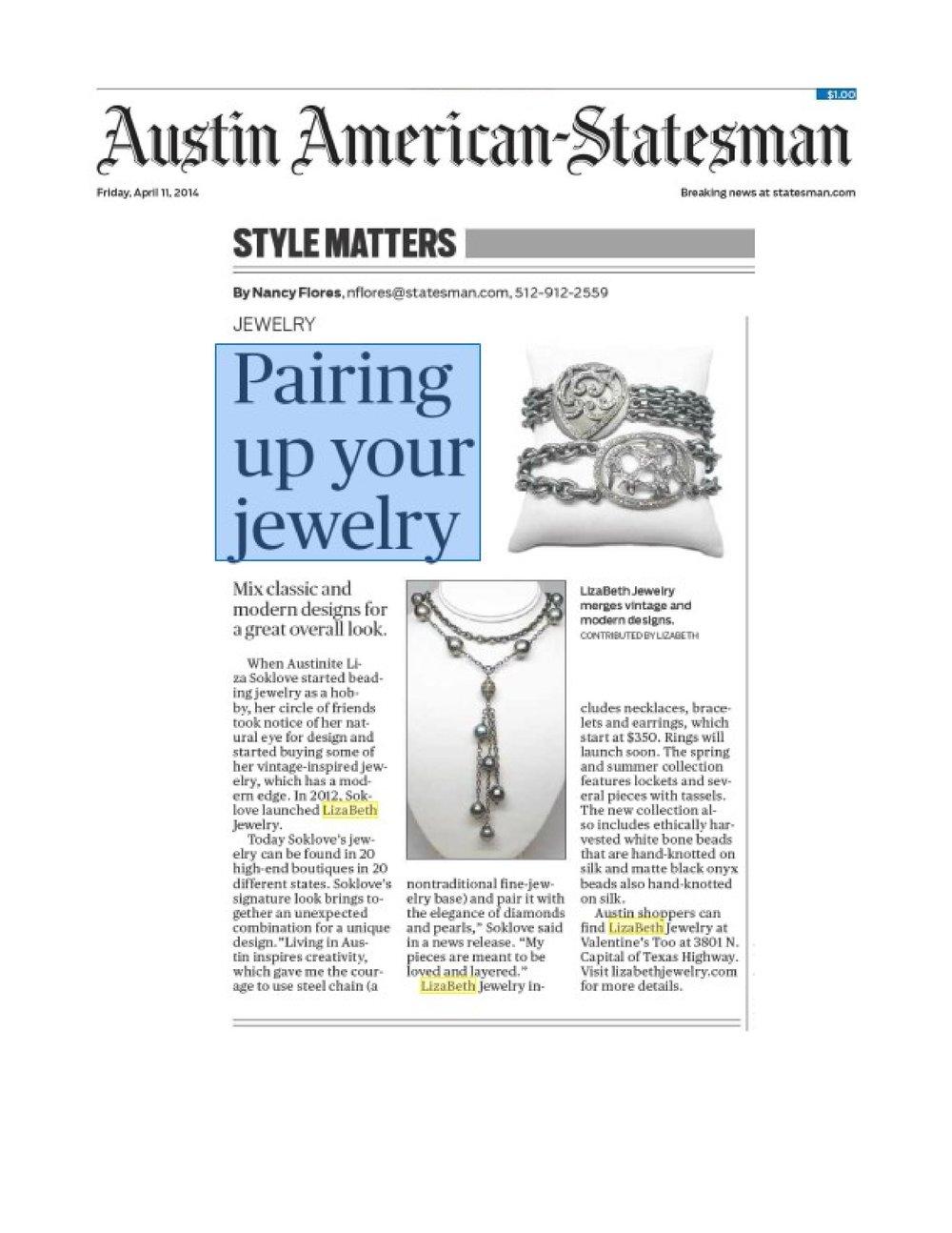 Statesman-page-001.jpg