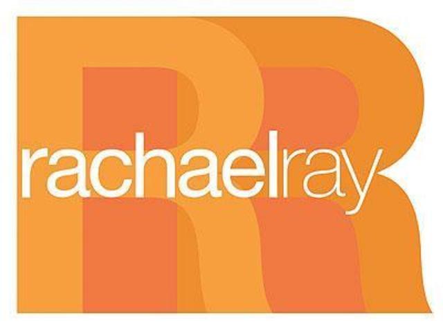 Rachael-Ray-Logo-9860905_174641_ver1.0_640_480.jpg