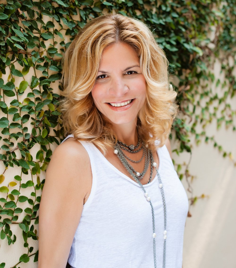 Lizabeth Soklove creator Lizabeth Jewelry