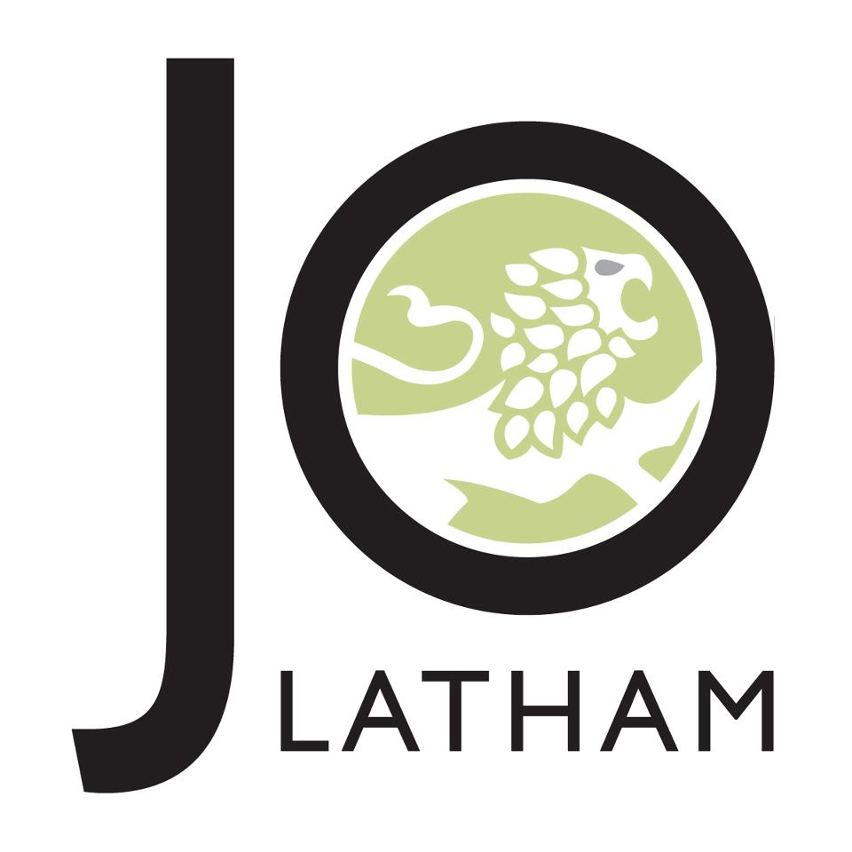 Jo Latham - Multiple Locations