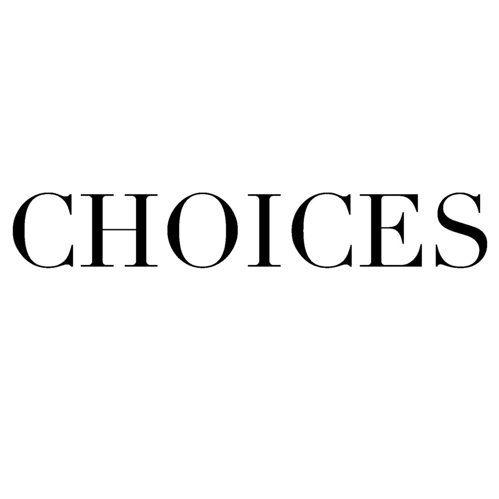 Choices - Pittsburgh, PA