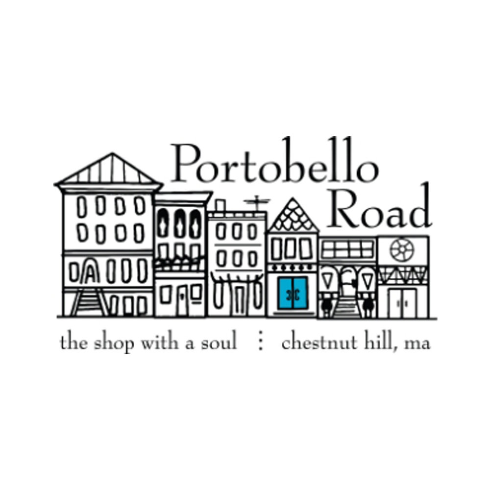 Portobello Road - Chestnut Hill, MA