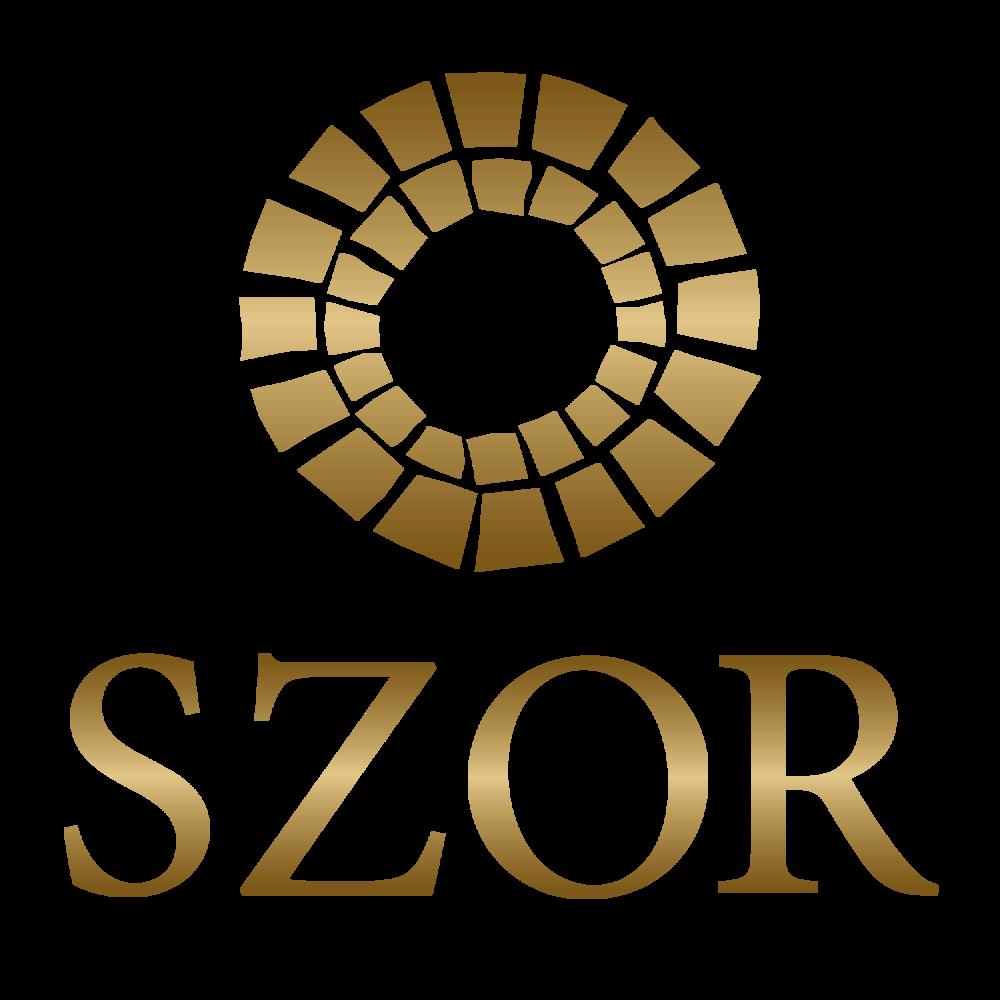 Szor Collections - Dallas, TX