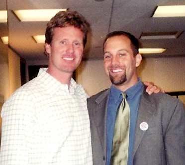 RC&Mike.jpg