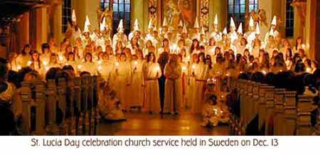 St.LuciaDayCelebration3.jpg