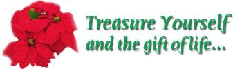 TreasureYourself-xmas-2.jpg