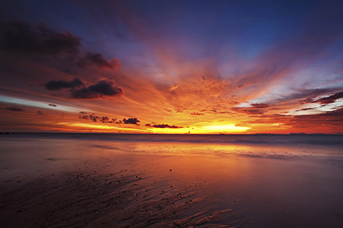 beachsunset-sm.jpg