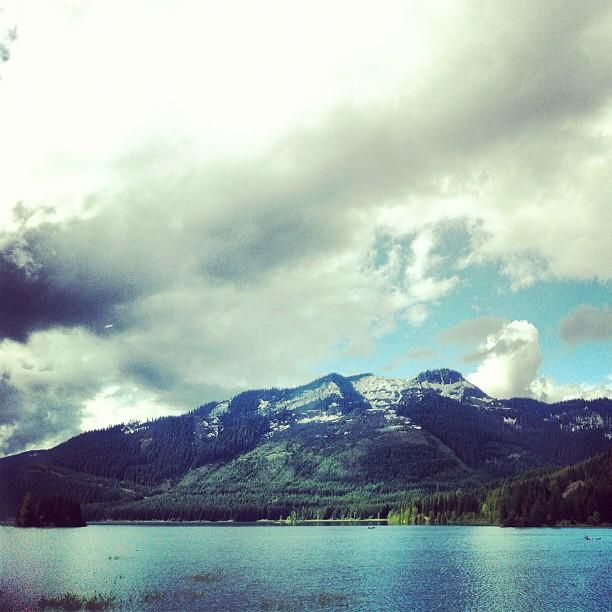 lake_7427053360_o.jpg