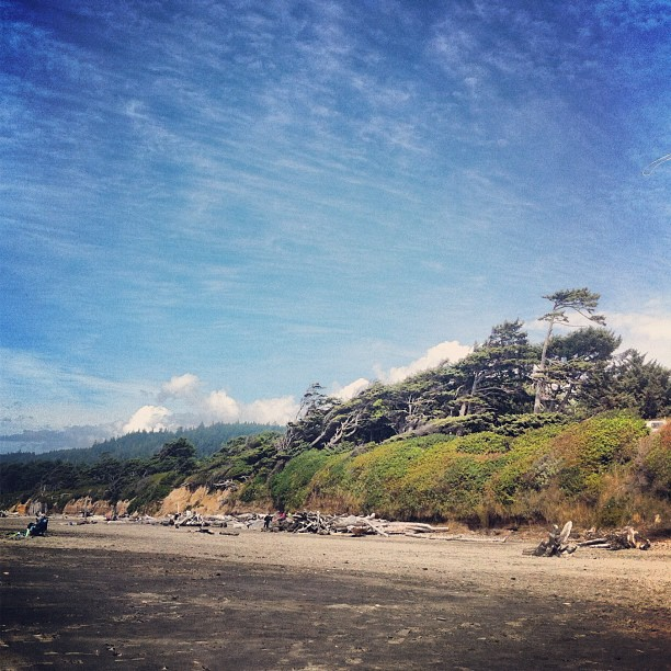 pnw-camping-beach_7910951738_o.jpg