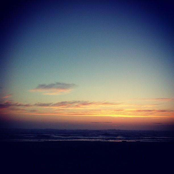 pnw-camping-sunset_7917096834_o.jpg