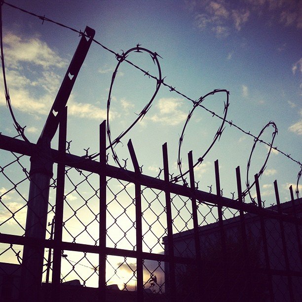 razor-wire-seattle_8168316973_o.jpg