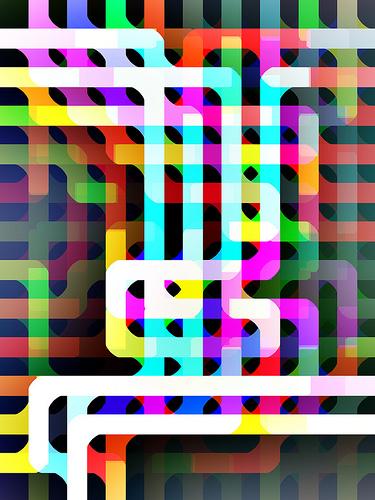 circuitous01_7714619742_o.jpg