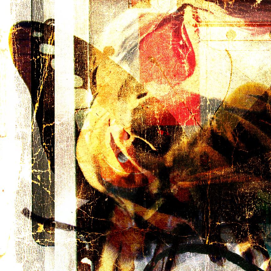 collage-004_6814027140_o.jpg
