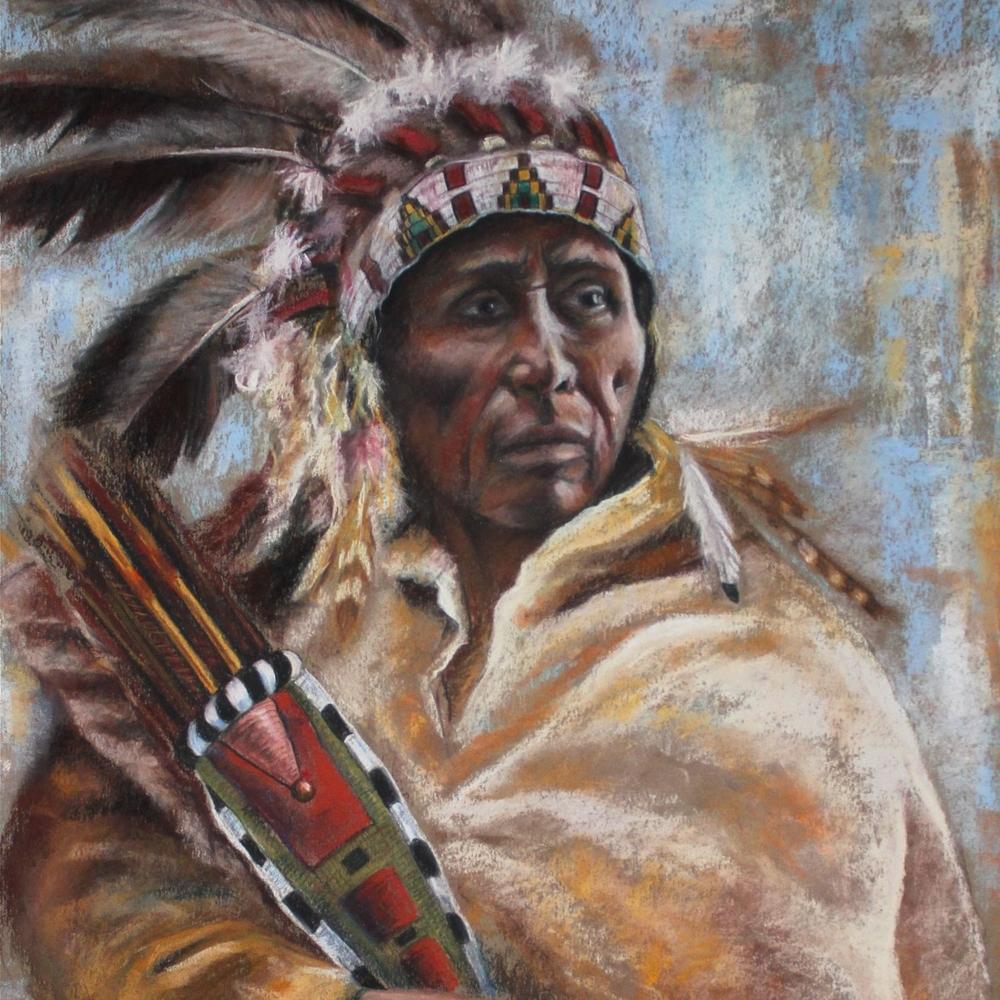 native american pastel.jpg