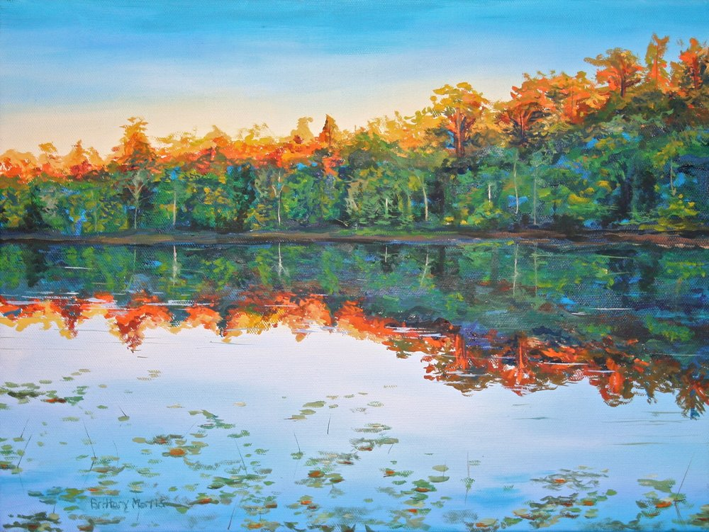 Bright Landscape Painting.jpg