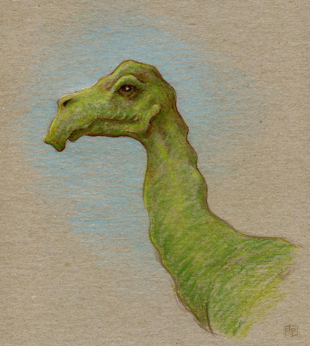 Dinotrompe.jpg