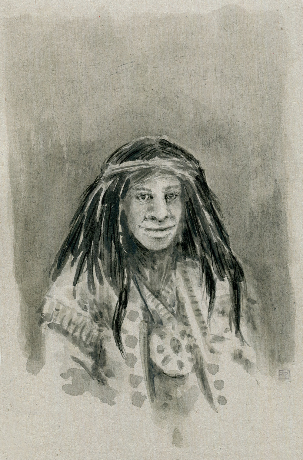 Autochtone.jpg