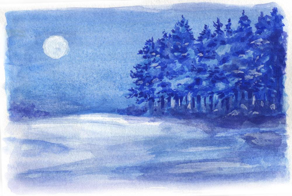 Pleine lune en hiver.jpg