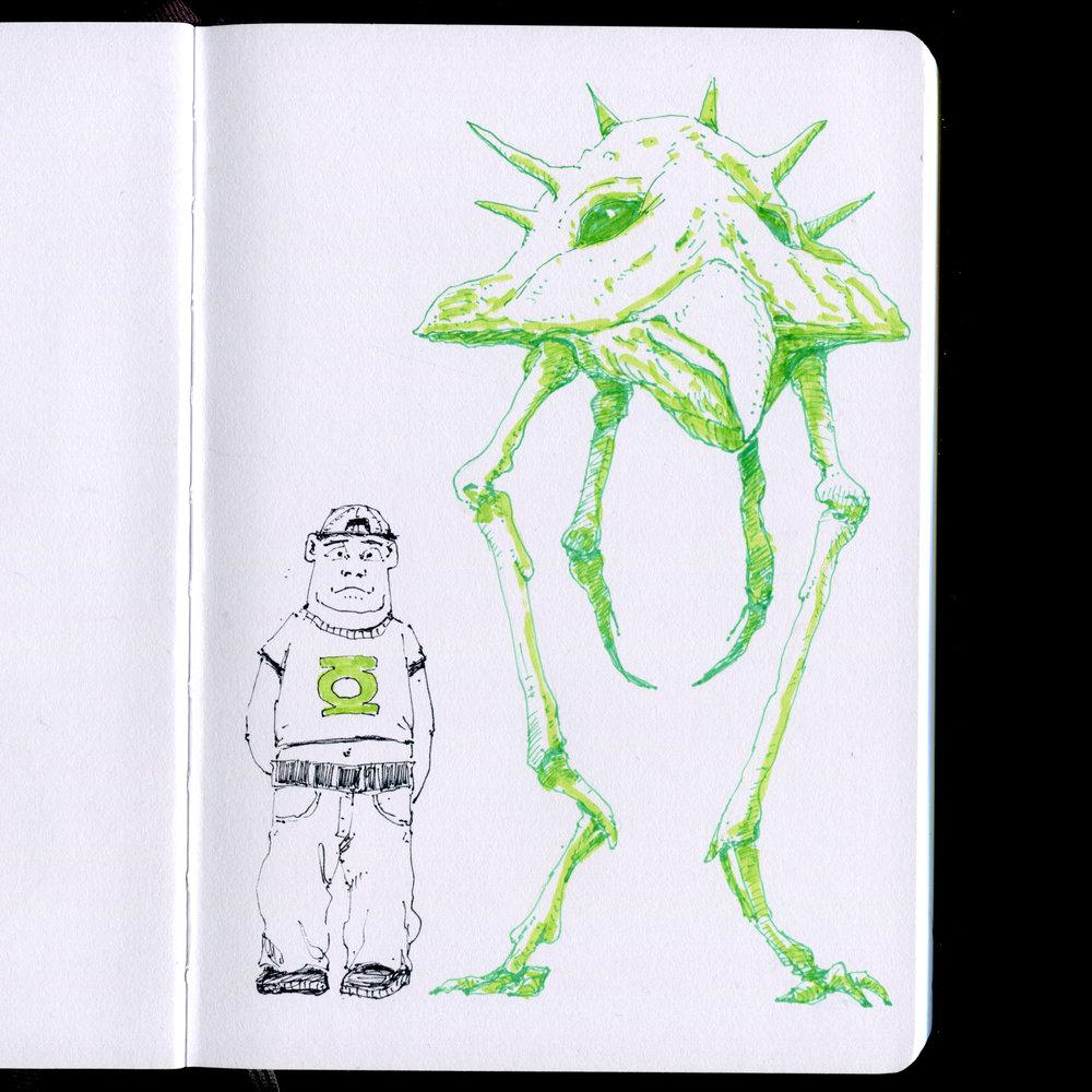Green-Lantern-Kid.jpg