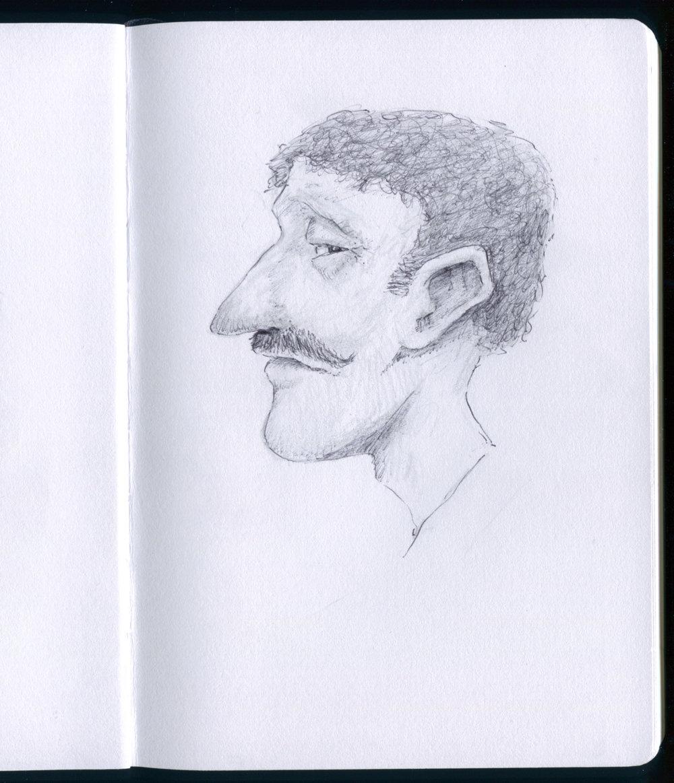 Profil-moustache.jpg
