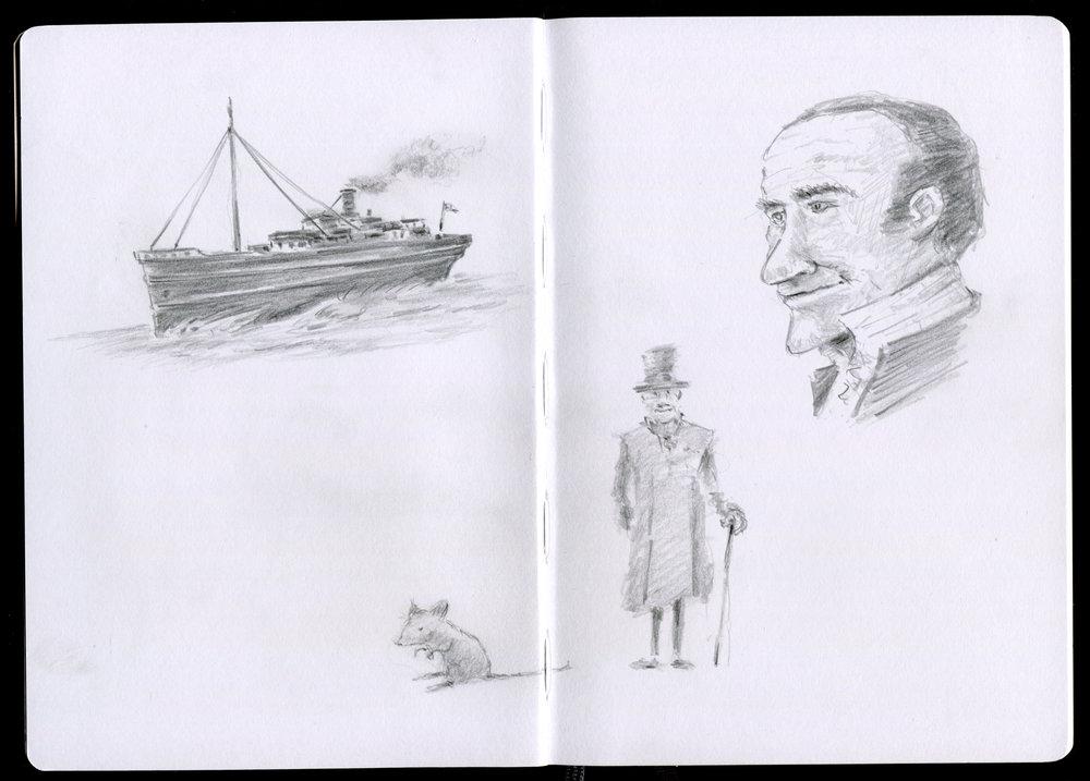 Sketchbook-page-05-03-2018.jpg