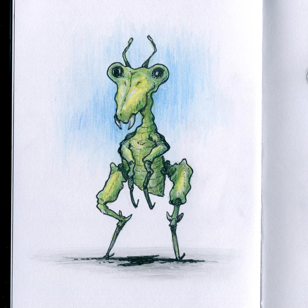 Insectoïd-col.jpg