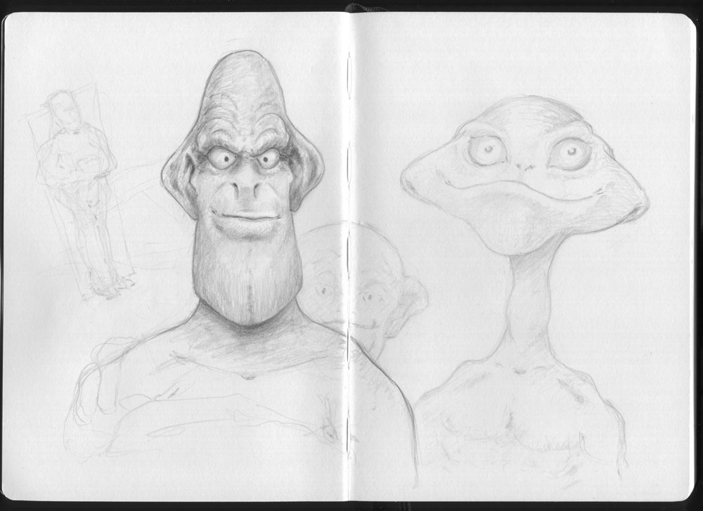 ET-sketches.jpg