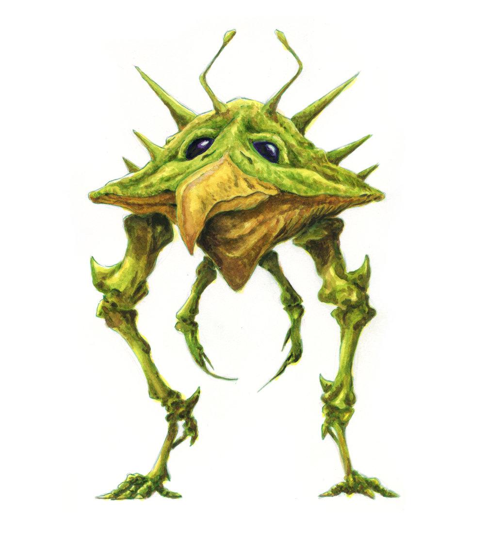 Crabozoid.jpg