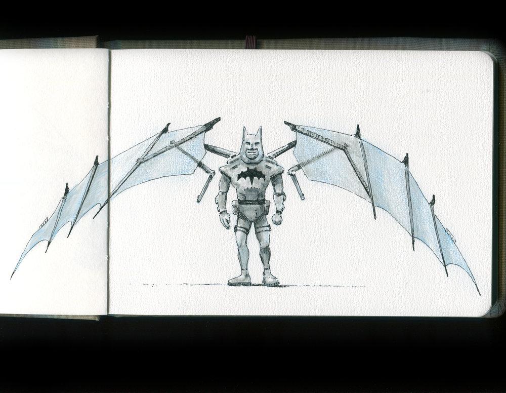 Batman-hang-glider.jpg