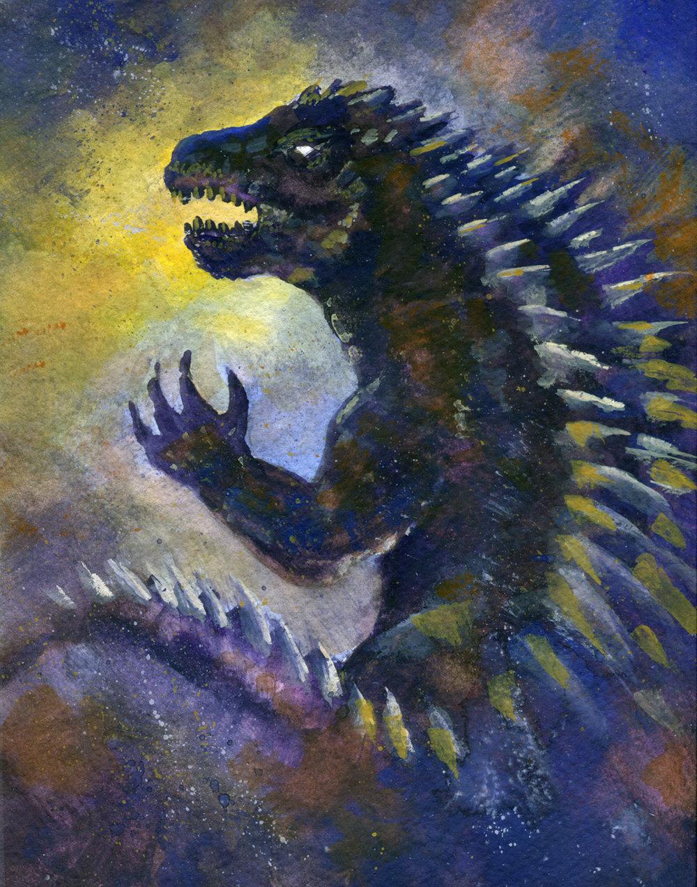 Godzilla-3nov.jpg